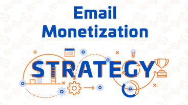 Email Monetization Strategy