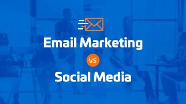 email-marketing-vs-social-media