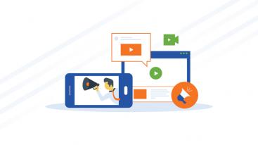 Digital Advertising Best Trends 2020