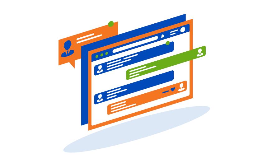 inboxAds email monetization platform