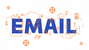 the importante of content in email marketing