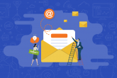 reinvent email marketing