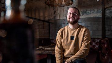 interview tom blijleven flowmailer for inboxads