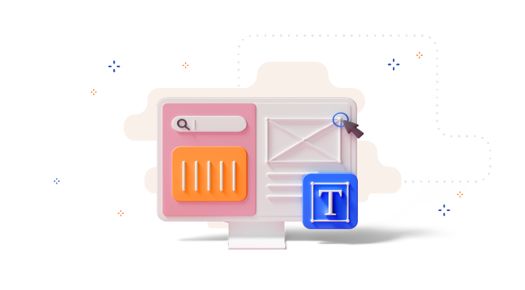 design elements for a successful email monetization strategy