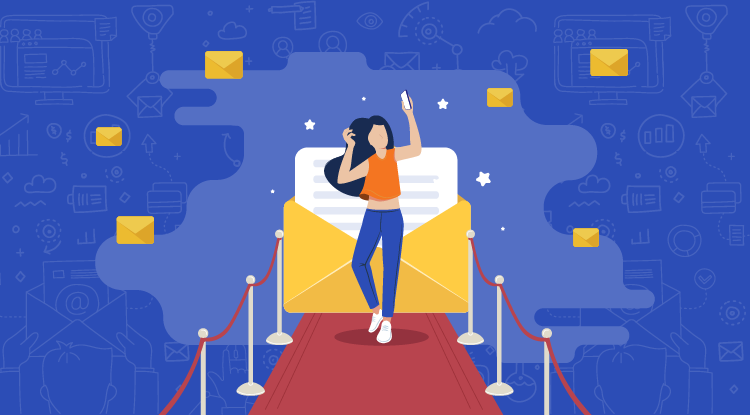 How to put the customer at the heart of email monetization