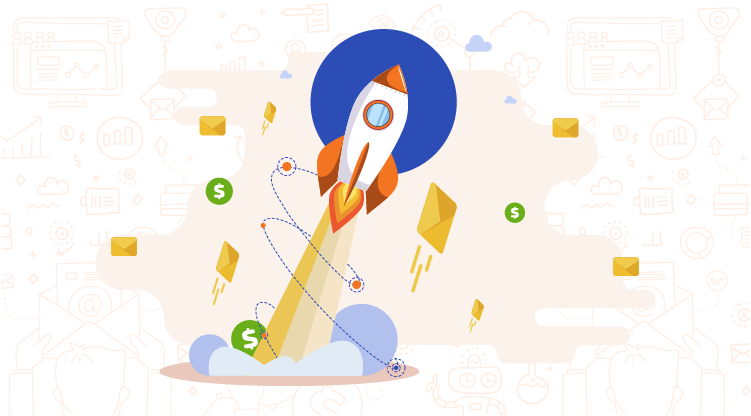 How to Use Programmatic Advertising to Monetize Your Email Marketing Campaigns
