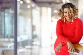Interview Email Expert Lisa S. Jones EyeMail