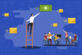 email monetization opportunities